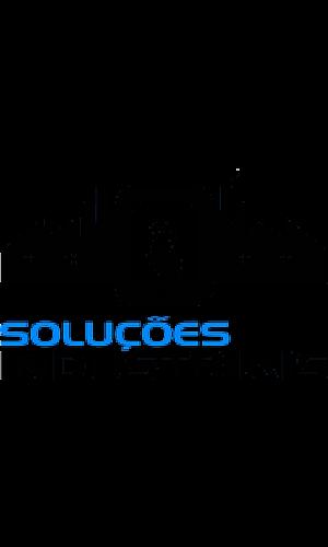 Fornecedor de válvula solenóide glp