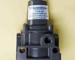 Distribuidor de diafragma para válvula hitler