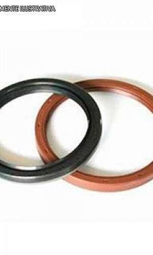 anel oring viton preço