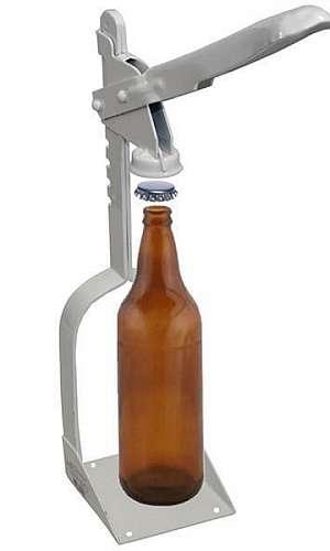 Cerveja artesanal equipamentos