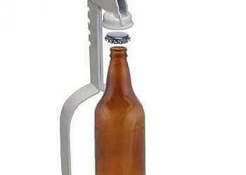 Equipamentos para cerveja artesanal