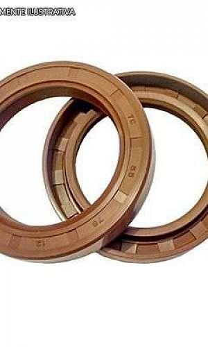 fabricante anel oring viton