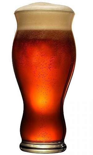 Kit cerveja artesanal preço