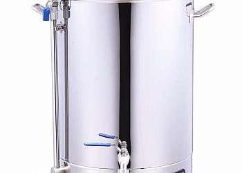 Máquina de fazer cerveja preço