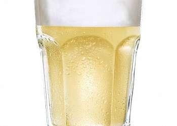 Onde comprar kit para fazer cerveja artesanal