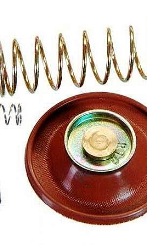 Válvula compensadora Titan 150